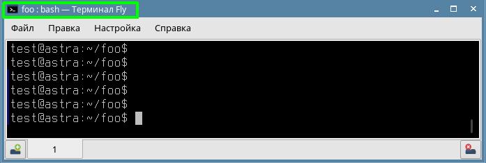 Screenshot_20210924_115006.png