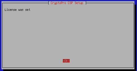 mc_cprocsp_install_8.jpg