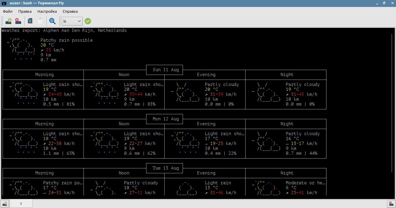 Screenshot_term.png